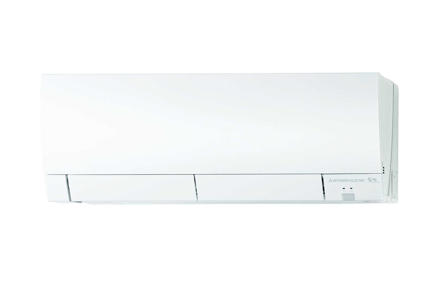 MSZ-FH 50 VE VEHZ Mitsubishi Electric